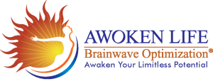Awoken Life Brainwave Optimization